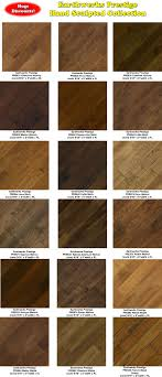 the optional color pattern of earthwerks flooring for home flooring ideas
