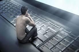 """Résultat de recherche d'images pour """"sexe internet"""""""