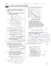 pleasant writing linear equations module quiz b tessshlo algebra 2 worksheet answers vab74od9uqvoygcouxgolbm2axe7nlu1hrrowuaktpr writing linear