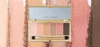 Eyeshadow & Eyeshadow Palettes   Eye Makeup   <b>Estée Lauder</b>