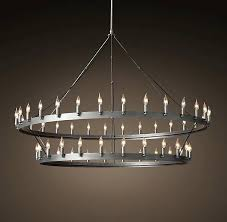 two tier chandelier vintage candelabra 2 tier chandelier capiz 3 tier chandelier
