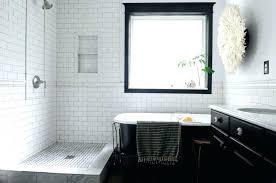 black bathroom accessories. Modren Black Black Bathroom Sets Rugs Large Size Of  Accessories Bath On Sale  In