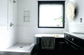 black bathroom sets black bathroom rugs large size of bathroom black bathroom accessories large bathroom rugs black bathroom sets black bath rugs on
