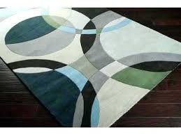 green and brown area rugs green and brown rug forum square dark green ivory black area green and brown area rugs