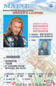 Fake In Onlinebuy Online Maine Buy Id Passports -