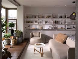 apartment living room ideas with fireplace. ideas modern living room, elegant beige gray white room decor and stylish apartment renovations with fireplace