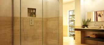 Shower Door shower doors denver photographs : Frameless Shower Door Repair Install Denver Replace Glass Enclosure co