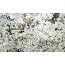 stonemark granite countertops exciting granite colors redoubtable white granite stonemark granite countertops vanities