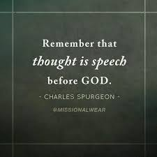 Christian Food For Thought Quotes Best of That's Some Real Food For Thought I'm A Believer Pinterest