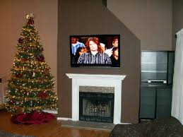 tv mount for fireplace design mount over fireplace mounting a fireplace ideas hanging tv over fireplace