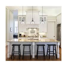 lantern kitchen island lighting. Kitchen Island Lighting Bronze Lantern Pendant Light Suitable L G