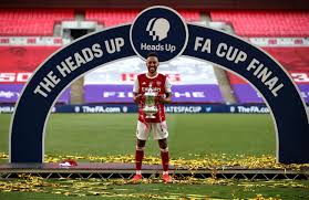 Below you will find many interesting statistics. Fa Cup Third Round Tv Fixtures How To Live Stream Free And Watch Matches On Bbc Iplayer Bt Sport And Fa Player