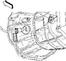 x8000i parts diagram wiring diagram sq warn x8000i solenoid wiring diagram auto electrical wiring diagram parts for 2002 vw cabrio warn x8000i