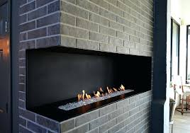 gas fireplace ideas modern indoor gas fireplace ideas gas fireplace ideas houzz