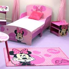 minnie mouse toddler bedding set mouse toddler bed mouse toddler bed canopy medium size of bed minnie mouse toddler bedding