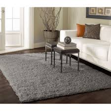large area rugs gray