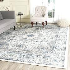 7x10 area rug 7 x gray s antique animal pictorial mocha target