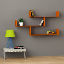 full size of cabinet magnificent wall shelf ideas 19 modern shelves trendy design also decoration newest