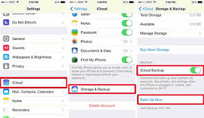 Once your iphone backup has loaded in iphone backup extractor, you'll be able to see the number of whatsapp messages found in your backup in the overview pane. How To Transfer Whatsapp Messages From Iphone To Iphone