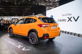 2018 subaru crosstrek limited. perfect 2018 16  25 to 2018 subaru crosstrek limited