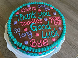 Small Picture Best 20 Farewell cake ideas on Pinterest Planes cake Airplane