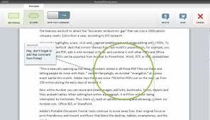 virtual office tools. PCWorld Virtual Office Tools