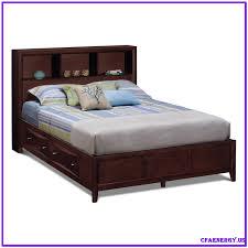 full size furniture unique furniture. Bedroom:Kathy Ireland Bedroom Set Riviera Wood Sets Furniture Huntsville Al. Full Size Of Bedroom:kathy Unique E
