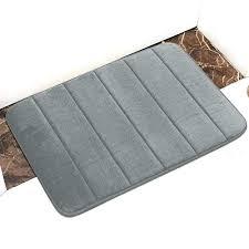 bathtub mats non slip non slip bath rugs bath mat slip resistant bath mat non slip