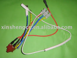 home appliance wire harness, home appliance wire harness suppliers Appliance Wire Harness home appliance wire harness, home appliance wire harness suppliers and manufacturers at alibaba com appliance wire harness manufacturers