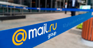 Mail Ru Group Announces Esforce Esports Modern Pick