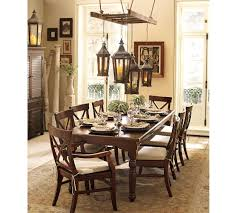 top 81 wicked lantern chandelier for dining room and table ideas home with small top lighting