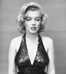 Richard Avedon  Marilyn Monroe     ART hound   WordPress com