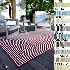 decorating pattern outdoor rugs for inspiring decor