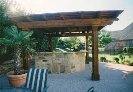 backyard shade structure patio structures wood outside deck pergolas backyard shade structure outdoor structures sydney wooden plans