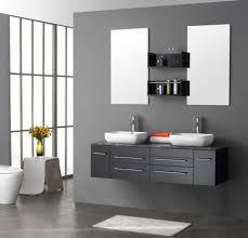 small bathroom storage shelves. Giraffe Bathroom Decor Storage Shelves Small Double Sink Vanity 627x600