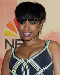 18 Incroyable Coiffure Pour Cheveux Afro Femme