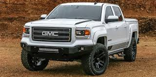 gmc trucks lifted for sale.  Lifted 4X4 Lifted Trucks G2 Inside Gmc For Sale 1