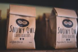 Get reviews, hours, directions, coupons and more for snowy owl coffee roasters at 2624 main st, brewster, ma 02631. Snowy Owl The Pour
