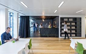 zen office design. Beautiful Zen Office Design Kitchen Web Interior Decor: Full Size F