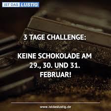 Die Besten 67 Schokolade Sprüche Auf Istdaslustigde