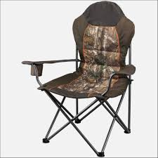 big man office chair. Big Man Folding Lawn Chair Large Size Office