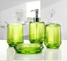frosted glass bathroom accessories. Frosted Glass Bathroom Accessories I