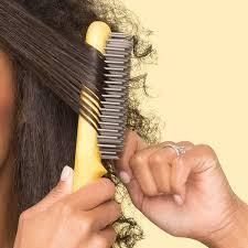 10 best hair straightening brush