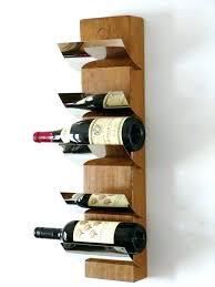 target towel rack wall wine rack target wall mount wine rack wooden racks target towel holder