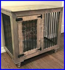 diy crate furniture. Dog Crate Furniture Plans Marvelous Side Table Kennel Coffee Image For Inspiration And Diy Trend M
