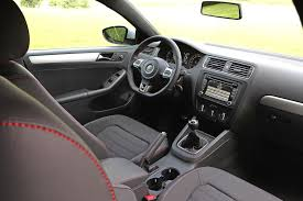 volkswagen jetta interior 2014. even volkswagen jetta interior 2014 l