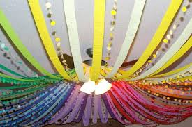 ceiling decoration ideas for a party ceiling decorations for birthday party birthday party ceiling decoration ideas ceiling decoration ideas