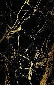 black marble texture. Noir - Texture De Marbre D\u0027or » Par Hinata Lexy Lin Black Marble