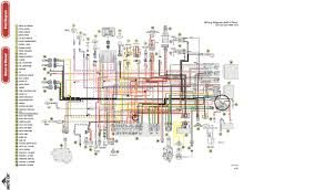 roadliner wiring diagram yamaha wiring diagram xv yamaha wiring no power page com arctic cat forum click image for larger version edited 650v2 jpg views roadliner wiring diagram