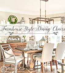 table attractive farmhouse dining chairs 0 breakfast area 1 dining chairs farmhouse